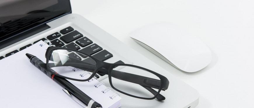 e-Ε.Φ.Κ.Α.: Ποιες συναλλαγές ασφαλισμένων γίνονται ηλεκτρονικά (ΦΕΚ)